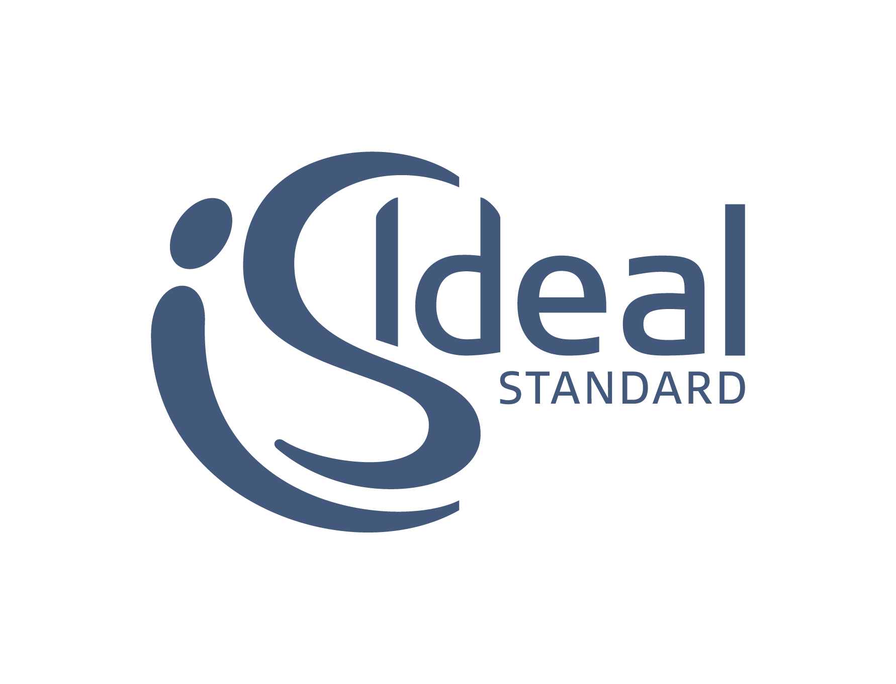 Ideal Standard Fast Part