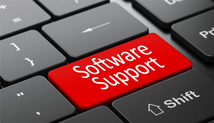 i2B support team expands