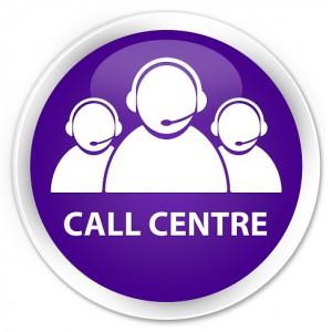 call_centre small