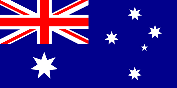 i2B in Australia
