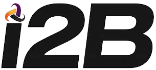 i2B online
