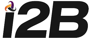i2B - Purchase to Pay Software