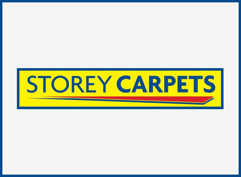 Storey Carpets Case Study