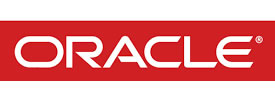 Oracle purchase to pay software