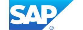 SAP purchase to pay software