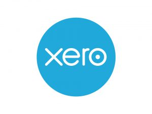 Does your company use Xero? Sign up for a free 30 day trial of Supplier Portal