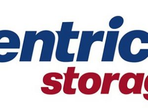 Centrica Storage (CSL) selects i2B Connect to improve information flow through their Supply Chain