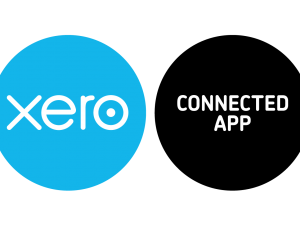 i2B have entered the Xero app marketplace