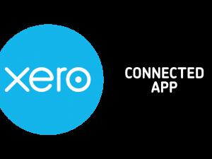 i2B have entered the Xero app marketplace