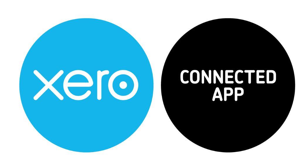 xero marketplace app