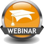 Register for the next i2B Webinar