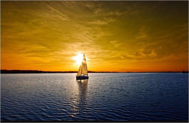 i2B plain sailing