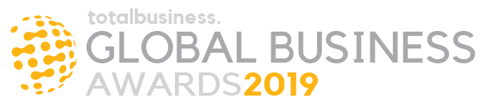i2B shortlisted for Business Global Awards 2019