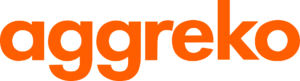 Aggreko selects i2B Connect to improve their global Procure to Pay process
