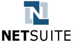 NetSuiteSmall2