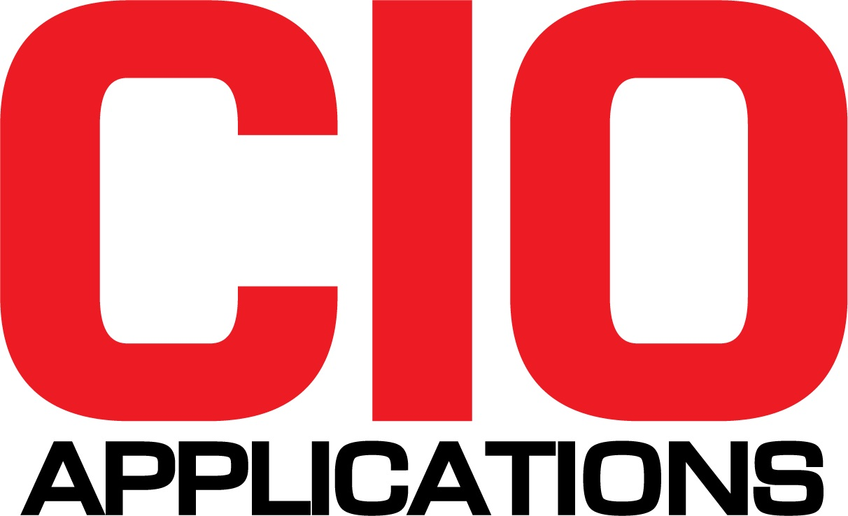 "i2B features in ""Top 10 Infor Partner Solution Providers 2020"" by CIO Applications magazine"