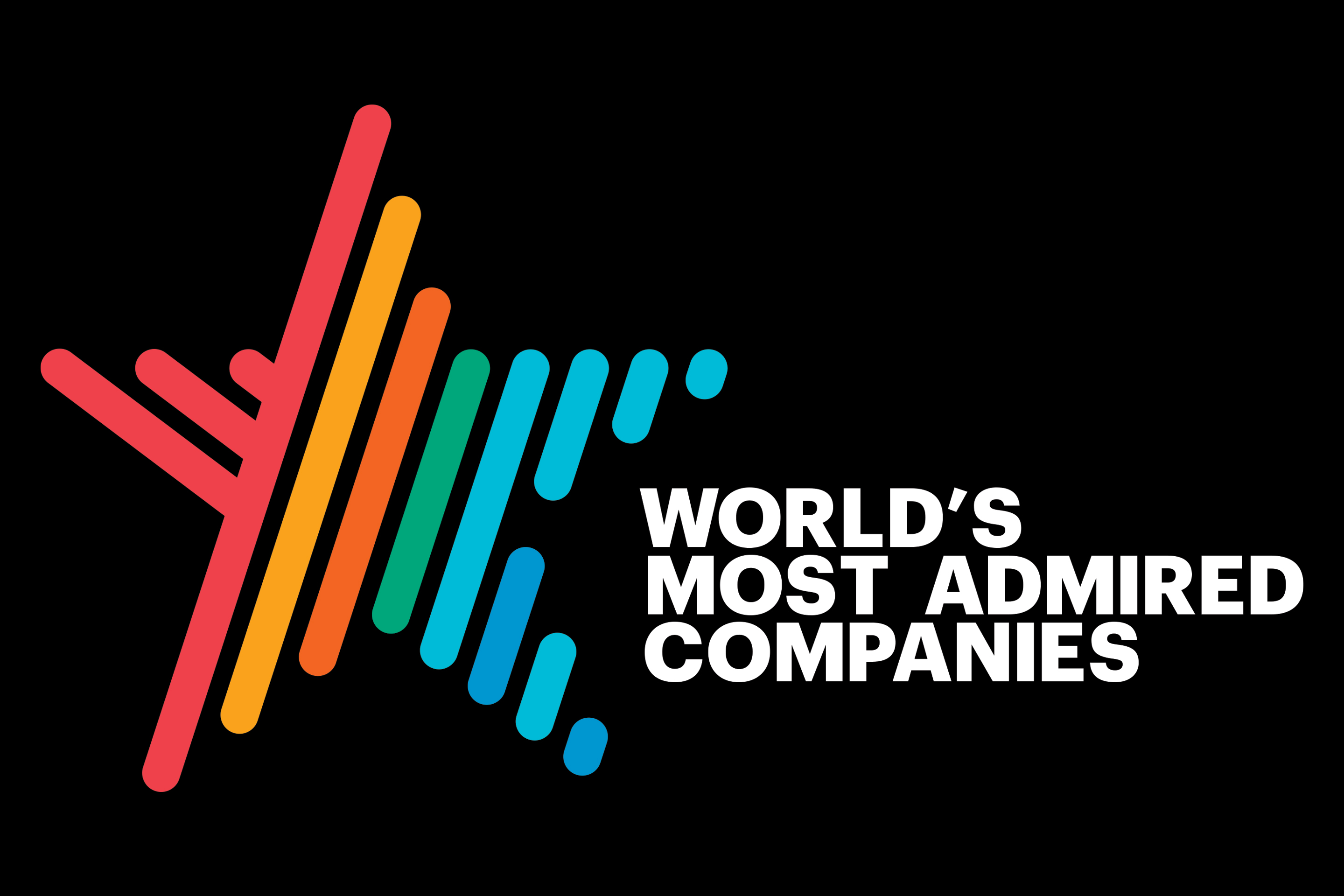"""i2B included in """"Top 10 Admired Companies in 2021"""" by DigiTech Insight"""