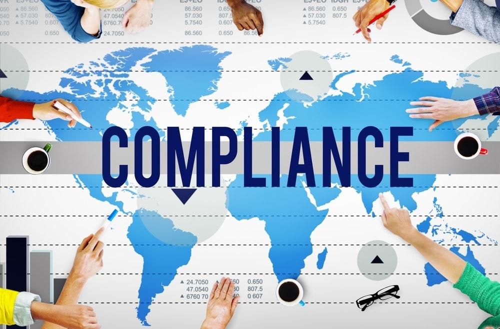 i2B Supplier Compliance